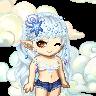 yumeyouko's avatar