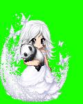 JujuBeansXD's avatar