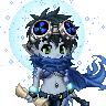 Amairis's avatar
