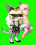 Kreszentia's avatar