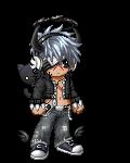 Darknessninjax's avatar
