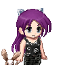 ~[S]ugar[S]weet_Neko~'s avatar