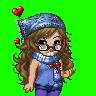 Erronious's avatar