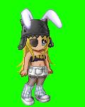 .Klinque.'s avatar