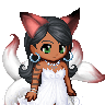 The Lunar Foxx's avatar