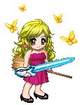 Qamar2333's avatar
