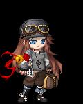 OminousWhisper's avatar