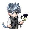 bloodlust romance's avatar