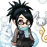 XxHinamori AmuxX's avatar