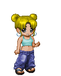popper2020's avatar