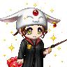 Popkins67's avatar