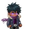 St.Daisuke's avatar