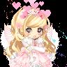 Teshiru's avatar