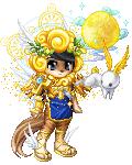 BridgieBaBoo's avatar