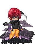 X_mehmoofins_X's avatar