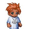 Darkvadar7's avatar