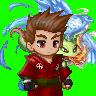 LingeringSol's avatar
