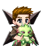 knight56's avatar