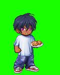 xshiatzouiiix's avatar