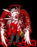6O47's avatar
