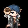 Diakruz's avatar