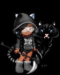 TorinPrix's avatar