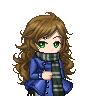 -RainbowFlavoredBubbbles-'s avatar