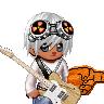 sarco92705's avatar