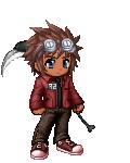almnais's avatar