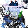 bento beatdown's avatar