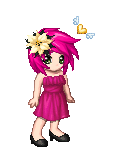 Save_flowers15's avatar