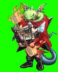 KillzoneXYZ