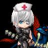 Gothic-Sakura-Blossom's avatar