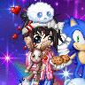 Animal girl loves you's avatar