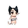 likeomgitsjessy's avatar