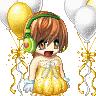 daninny's avatar