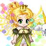 Altair Kingsfeather's avatar