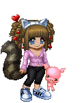 The_Rising_of_Rayne_-'s avatar
