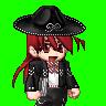 DeadZilan's avatar