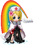 aNiMeZ lOvErZz's avatar