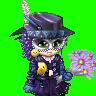 Mangafairy's avatar