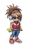 Mighty girlygirl's avatar