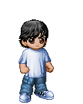 Little serg's avatar