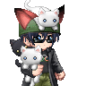 mynameismilo's avatar