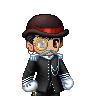 Nautilus Demon's avatar