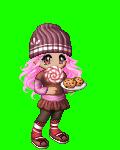 MyLuV23's avatar