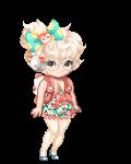 Dandelion Childe