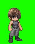 rolling_stones13's avatar