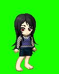 xxShadowxxTenshixx's avatar