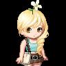 i-F A L L 3 N A N G E L's avatar